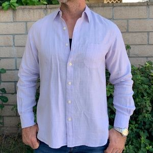 Tommy Bahama Button Down Long Sleeve